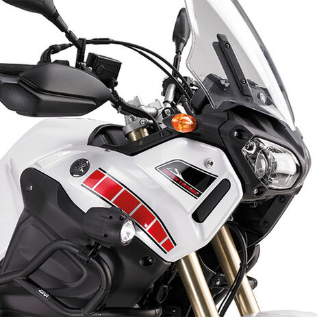 _Givi Additional  Halogen Headlights | S310 | Greenland MX_