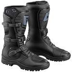 _Gaerne G-Adventure Aquatech Stiefel | 2525-001 | Greenland MX_