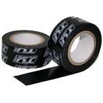 _Tubliss 18-19 Adhesive Tape   TUADH18   Greenland MX_