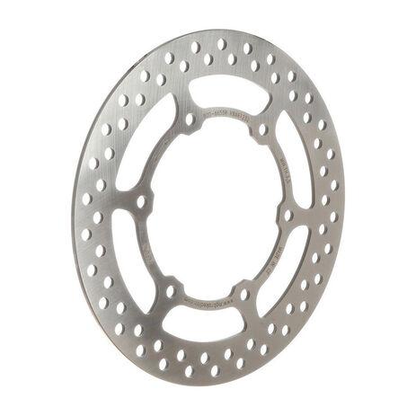 _Ng front brake disc amaha TTR  250 93-03 WR 200 92-05 | 900-NG | Greenland MX_