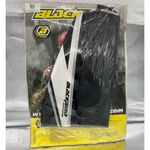 _Blackbird Sitzbankbezug Honda TRX 450 R 04-15 | BKBR-1Q12 | Greenland MX_