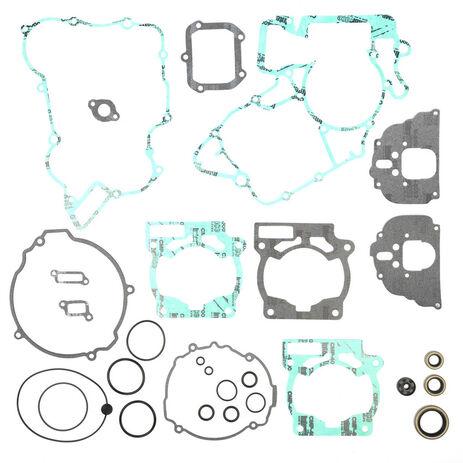 _Prox Complete Gasket Set KTM SX 125-EXC 02-06 | 34.6222 | Greenland MX_