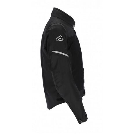 _Acerbis CE On Road Ruby Jacket   0024550.090   Greenland MX_