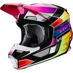 _Fox V1 Yorr Helmet Multi | 25476-922 | Greenland MX_