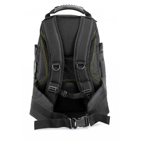 _Acerbis Shadow Backpack 38 L | 0017045.318-P | Greenland MX_