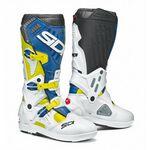 _Sidi Atojo SRS Boots | BSD36013-P | Greenland MX_