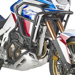 _Pare-carters Tubulaires Givi Honda CRF1100 L Africa Twin AS 20-.. | TNH1178 | Greenland MX_