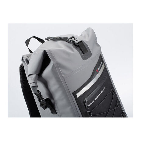 _SW-Motech Drybag 300 Backpack | BCWPB0001110000-P | Greenland MX_