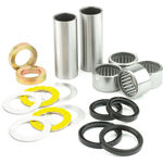 _All Balls Swing Arm Bearing And Seal Kit GAS GAS TXT PRO 125/200/250/280 98-03 300 98-02 | 281131 | Greenland MX_