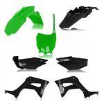 _Acerbis Plastik Full Kit Honda CRF 110 F 19-21 | 0024606.377-P | Greenland MX_