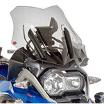 _Spezifisches Windschild Givi BMW R 1250 GS/GS Adventure 2019 | D5124B | Greenland MX_