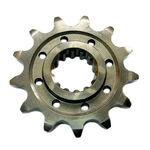 Gnerik Ritzel KTM EXC/SX 83-.. Husqvarna FC/FE 14-.. Beta RR 250/300 2T 14-.. 12 D, , hi-res