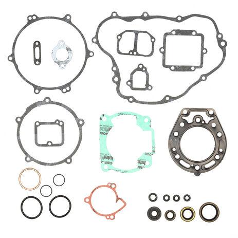 _Prox Complete Gasket Set Kawasaki KDX 220 R 98-05 | 34.4287 | Greenland MX_