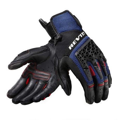 _Rev'it Sand 4 Gloves | FGS173-1300-P | Greenland MX_