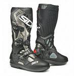 _Sidi Atojo SRS Boots | BSD36016-P | Greenland MX_