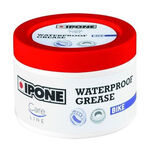 _Ipone Multi-Function Grease 200 gr | 800673 | Greenland MX_