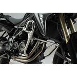 _SW-Motech Crash Bars BMW GS 700 F 12-16 GS 800 F 08-16 | SBL0755610100 | Greenland MX_