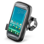 "_Universal Smartphone Case 5.2 "" | SMSMART52 | Greenland MX_"