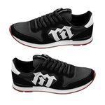 _Montesa SW Gear Shoes | MT7001N-P | Greenland MX_