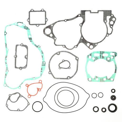 _Pochette de Joints Moteur Prox Suzuki RM 250 06-12   34.3326   Greenland MX_