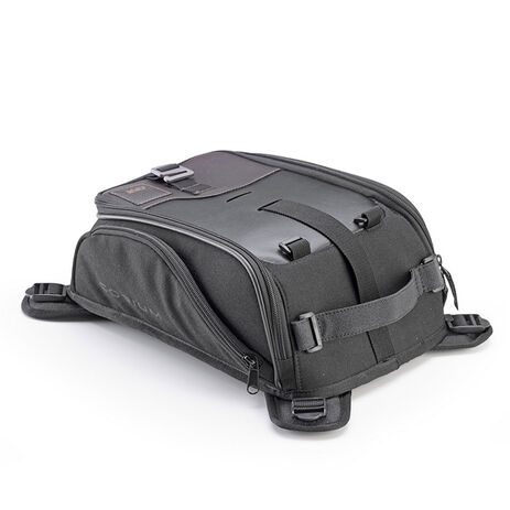 _Givi Magnetic Tank Bag | CRM103 | Greenland MX_
