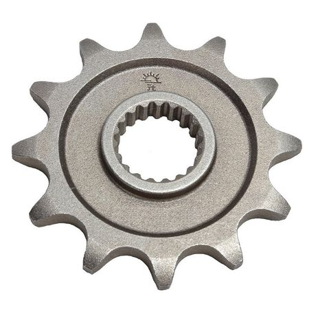 _Jt front sprocket cr 80/85 03-07 | PB1256 | Greenland MX_