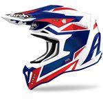 _Airoh Strycker Axe Helmet | STKA55-P | Greenland MX_