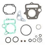 _Prox Top End Gasket Set Honda XR 50 R 00-03 CRF 50 F 04-16 | 35.1040 | Greenland MX_