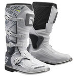 _Gaerne Fastback Endurance Boots White | 2196-004 | Greenland MX_