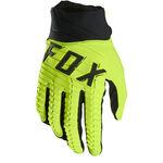 _Fox 360 Gloves | 25793-130-P | Greenland MX_