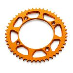 _KTM SX 85 03-21 Rear Sprocket | 472109510-P | Greenland MX_