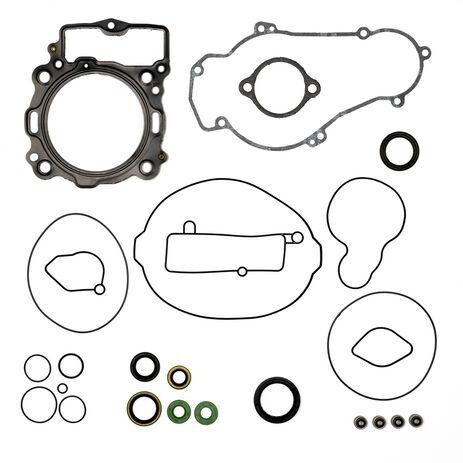_Prox KTM SX-F 450 07-12 Gasket kit   34.6427   Greenland MX_