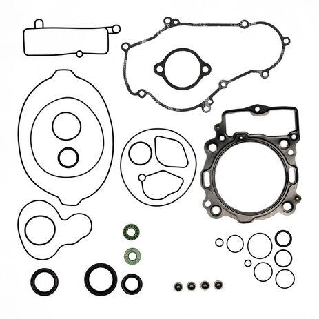 _Pochette de Joints Moteur Prox KTM SX 505 ATV 09-10 | 34.6529 | Greenland MX_