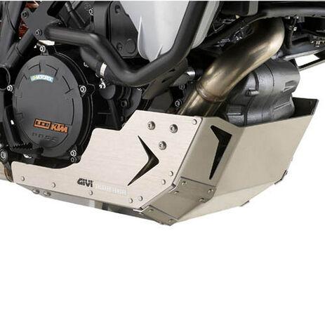 _Sabot Moteur Givi KTM 1190 Adventure/Adventure R 13-16 | RP7703 | Greenland MX_