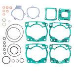 _Prox Top End Gasket Set KTM SX/EXC 250 17-19 Husqvarna TC/TE 250 17-19 | 35.6317 | Greenland MX_