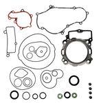 _Prox Complete Gasket Set KTM SX 450 ATV 09-10 | 34.6429 | Greenland MX_