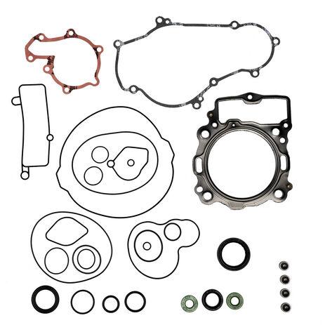 _Pochette de Joints Moteur Prox KTM SX 450 ATV 09-10 | 34.6429 | Greenland MX_