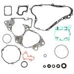 _Prox Motordichtsatz Suzuki RM 85 02-16 | 34.3122 | Greenland MX_