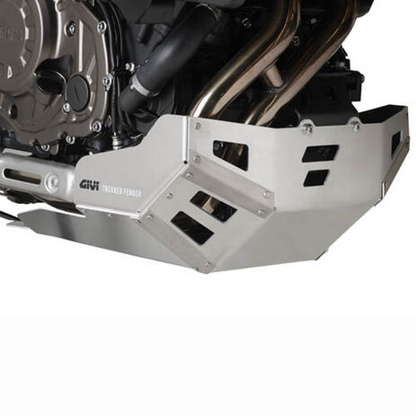 _Givi Skid Plate Yamaha XT 1200 Z Super Ténéré 10-19 | RP2119 | Greenland MX_