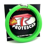 _Silencer Protector Protescap 34-41 cm (4 strokes) | PTS-S4T-GR-P | Greenland MX_