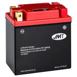 _JMT HJTX14AH-FP Battery Lithium | 7070027 | Greenland MX_