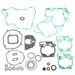 _Prox Complete Gasket Set KTM SX/EXC 125 07-15  | 34.6227 | Greenland MX_