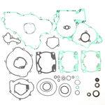_Prox Motordichtsatz KTM SX/EXC 300 90-03 | 34.6340 | Greenland MX_
