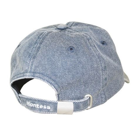 _Hebo Montesa Urban Hat | MT6002 | Greenland MX_