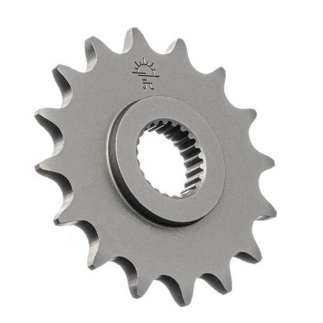 _JT Front Sprocket BMW G 650 X-Country 07-08 G 650 X-Challenge 07-08 | JTF402 | Greenland MX_