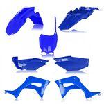 _Acerbis Plastik Full Kit Honda CRF 110 F 19-21 | 0024606.040-P | Greenland MX_