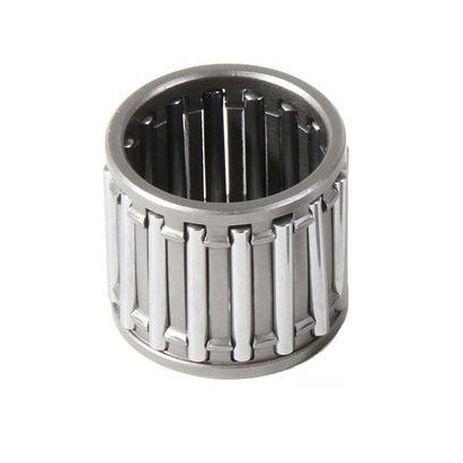 _Vertex wristpin bearing 14 x 18 x 20 | RST250 | Greenland MX_