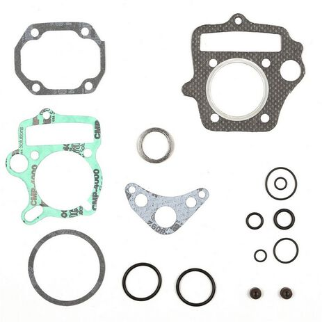 _Motordichtsatz Topend Prox Honda XR 70 R 97-03 CRF 70 F 04-12 | 35.1070 | Greenland MX_