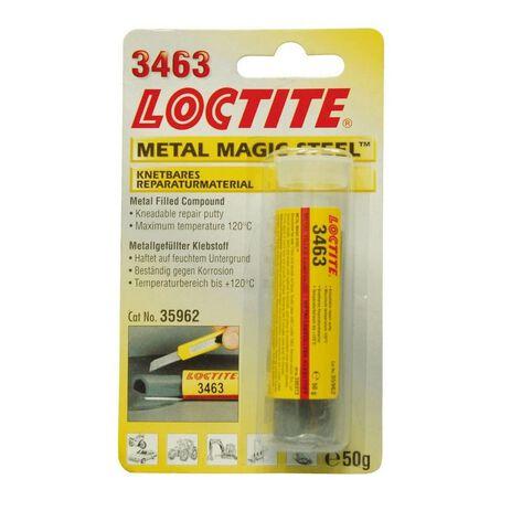 _Loctite 3463 Metal Filled 50 gr   467649   Greenland MX_