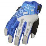 _Acerbis Ce MX X-K Kids Gloves | 0024281.249-P | Greenland MX_